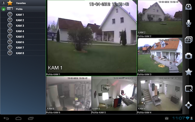 tl_files/media/CCTV/Android APP.png