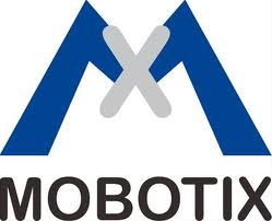 tl_files/media/CCTV/Mobotix.jpg