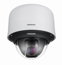tl_files/media/CCTV/Smart Dome Kamera SCC-C7455002.jpg