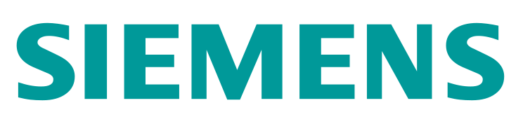 tl_files/media/Siemens/Siemens Logo.png